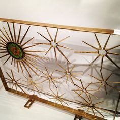 1000 images about mid century fireplace screens on