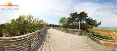#Kurverwaltung #Baabe  #Sonne #Ferienwohnungen #Rügen