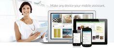 ~ SCHEDULE & PLAN ~                                                 -- Springpad App.....Everyday life, done better
