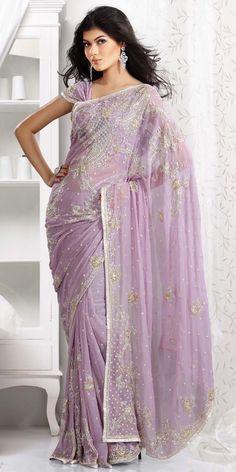 http://www.lalitkhatri.com/women/sarees/captivating-lavender-saree.html