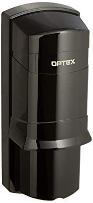 Optex Ax70tn Weatherproof Infrared Beam Motion Detector 70 Review With Images Motion Detector Weatherproofing Surveillance Equipment