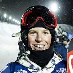 Aaron Blunck | Freestyle Skiing #TeamUSA #Sochi2014