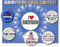 eurovision tv guide uk