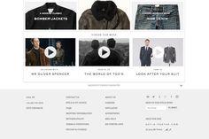 compras-internet-el-futuro-esta-en-la-red-000