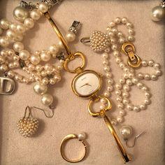 Jewelry Accessories for Women – Fine Sea Glass Jewelry Cute Jewelry, Charm Jewelry, Boho Jewelry, Silver Jewelry, Jewelry Accessories, Fashion Accessories, Jewelry Necklaces, Fashion Jewelry, Silver Rings