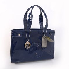 ARMANI bag Please contact  www.aliexpress.com store 536566 f0555f92618