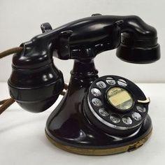 102 Desk Phone