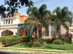 Road 465, Aguadilla, PR 00603 - Zillow 3bd 4bath 2401 sqft 289k