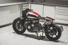 honda-cb750-cafe-racer-bolt-motor-co.jpg (1250×834)