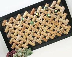 02-ideias-de-como-usar-rolhas-de-vinho-na-decoracao