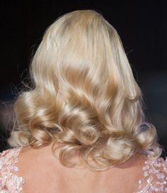 madeleine — l-sarah: Zuhair Murad Couture Spring 2015 Hair Inspo, Hair Inspiration, Cabelo Inspo, Hair Reference, Aesthetic Hair, Dream Hair, Gorgeous Hair, Pretty Hairstyles, Hair Goals