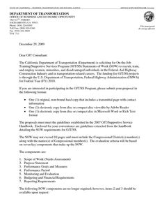 88b90de37b0bfe8efab5c50062d45bbb Sample Application Letter For Journalism Internship on