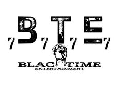 BLAC TIME ENTERTAINMENT - Home