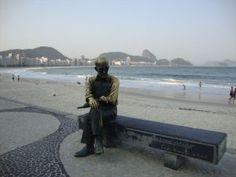 Resultados da pesquisa de http://www.praiasecia.com.br/images/stories/rj_300/rj-rio-de-janeiro-praia-de-copacabana-01.jpg no Google