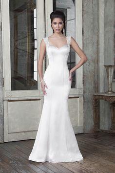 Wedding Gown By Justin Alexander Signature Dresses BrisbaneWedding Dress StylesDress