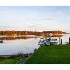 Spring Lake, Michigan