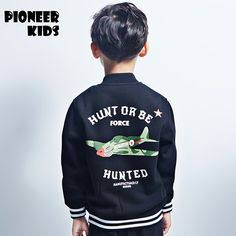 http://babyclothes.fashiongarments.biz/  Pioneer Kids 2016 new arrive  Boys springautumn clothes  Cotton Coats Children  Jacket Kids Casual Coat Baby Outerwear Jacket, http://babyclothes.fashiongarments.biz/products/pioneer-kids-2016-new-arrive-boys-springautumn-clothes-cotton-coats-children-jacket-kids-casual-coat-baby-outerwear-jacket/, ,        Size Information            US Size       Bust       shoulder       length       sleeve       height      CM       INCH       CM       INCH…