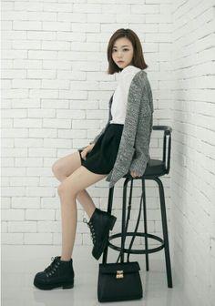 jung yun huge batch of sets album on imgur under fashions bras pinterest models. Black Bedroom Furniture Sets. Home Design Ideas