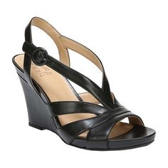 dcff8bc823 52 best shoe for women in india images | Goa india, India, Indian