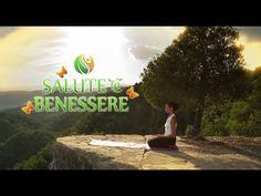 Fiera Salute e Benessere da Oriente a Occidente – Lucca 2015 (video)…
