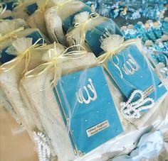 Silver Wedding Decorations, Backyard Wedding Decorations, Wedding Supplies, Wedding Favors, Baby Staff, Ramadan Gifts, Wedding Giveaways, Boutique Design, Baby Gifts
