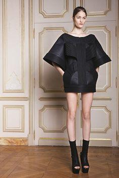 Ilja Visser Couture Lente 2014 (10) - Shows - Fashion