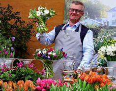 Amaryllis Ampoules parfumée vivace Fleurs Bonsai impressionnant unique plantes rares