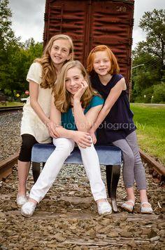 Child Photography, child photography poses, photography