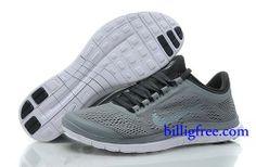 Schuhe Nike Free 3.0 V5 Herren H00133-www.billigfree.com