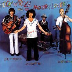 Rock N Roll With Modern Lovers Polydor Japan https://www.amazon.com/dp/B000GALE3G/ref=cm_sw_r_pi_dp_x_4sM-ybT37NFEV