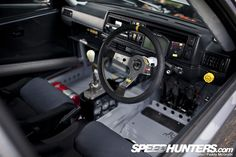 ae86 dash the best stuff in the world toyota corolla. Black Bedroom Furniture Sets. Home Design Ideas