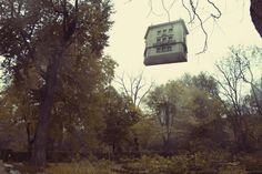 photographer_Rafa Zubiria, project_No Way Home