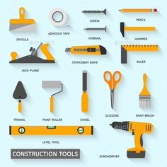4 Fortunate Tips: Woodworking Tools Videos Cabinet woodworking tools videos cabinet.Old Woodworking Tools Work Benches fine woodworking tools ideas.New Woodworking Tools Kreg Jig. Woodworking Tool Set, Woodworking Crafts, Intarsia Woodworking, Woodworking Equipment, Woodworking Basics, Woodworking Patterns, Woodworking Workbench, Woodworking Classes, Woodworking Furniture
