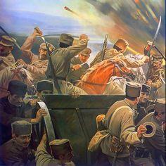 guerra turco-griega (1919-1922)