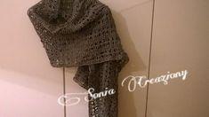 Donna Mia Crochet Trim Runner Shorts Taglia 8,10,12,14