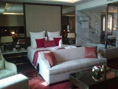 Radisson Blu Hotel Jaipur (India) - Hotel Reviews - TripAdvisor Jaipur India, Hotel Reviews, Trip Advisor, Furniture, Home Decor, Decoration Home, Room Decor, Home Furnishings, Home Interior Design
