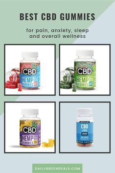 1201 Best CDB PRODUCTS images in 2019 | Cannabis, Cbd hemp oil