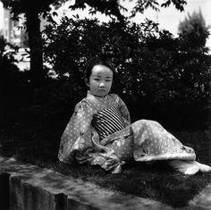 Issei Suda - Ôta, Gunma (Japan), 1975