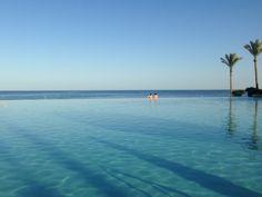 A MAKADI SPA 5* közvetlenül a tengerparton található, ahonnan festői kilátás nyílik Makadi Bay-re. Saját stranddal rendelkezik, szépen kiépített sétányokkal, lélegzetelállító korallzátonyokkal övezve.  #egyiptom #hurghada #redseahotels