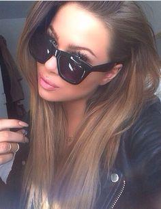 Oakleys Sunglasses #Oakleys #Sunglasses