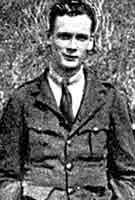 South African WWI fighter ace, William Lancelot Jordan was born Military Personnel, Military Aircraft, South African Air Force, Blue Stockings, Flying Ace, Battle Of Britain, Royal Air Force, Aviators, World War I