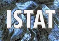 Blog agente immobiliare - Balistreri Santino: Indici Istat Nazionali - Ottobre 2014