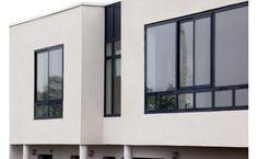 Afbeeldingsresultaat voor contemporary windows