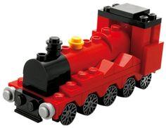 #Lego #Mini_Hogwarts_Express $12.95