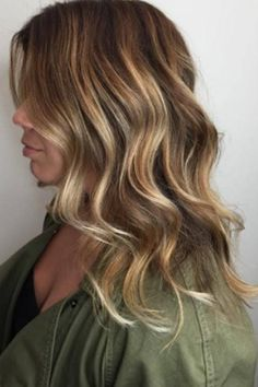 trendy styles for hair 177 best hair images on in 2018 hair ideas 5209