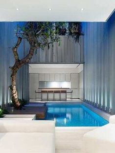 25 Best Singaporean Architecture Images Architecture