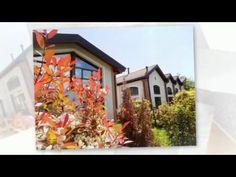 CASA DI STILE A BERNAREGGIO phone +39 02 95335138; info@casaestyle.it; www.casaestyle.it