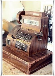 And can I have a cash register like this?
