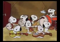 In the Peanuts comic strip created by Charles M. Schultz and its television movies, the Daisy Hill Puppy Farm is a farm where puppies are bred and sold. Snoopy Und Woodstock, Snoopy Love, Snoopy Beagle, Beagle Puppy, Beagle Art, Peanuts Cartoon, Peanuts Snoopy, Schulz Peanuts, Peanuts Characters