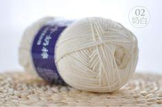 Crochet Yarn, Throw Pillows, Milk, Hat, Blanket, Store, Cotton, Recipes, Thread Crochet